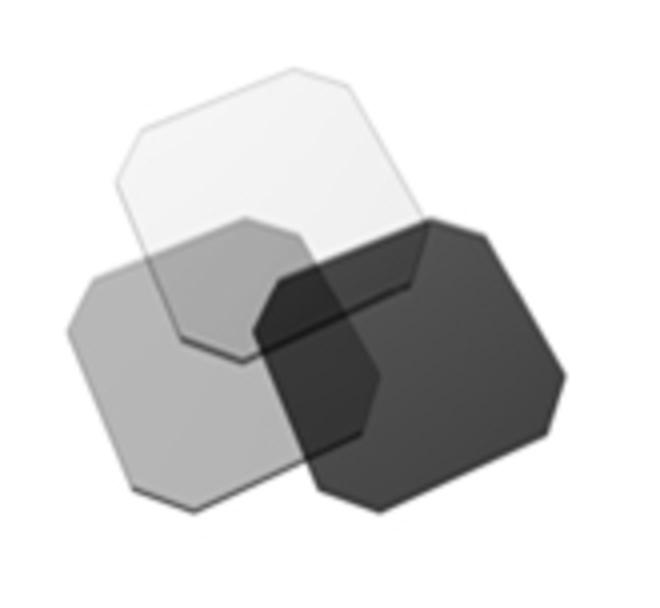IRIX Edge Gel ND Filter Set 29x29