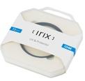 IRIX Filtre UV 72mm