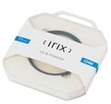 IRIX Filtre UV 77mm