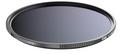 IRIX Filtre ND1000 67mm