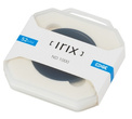 IRIX Filtre ND1000 52mm