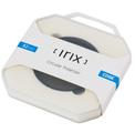 IRIX Filtre CPL 82mm