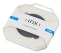 IRIX Filtre CPL 67mm