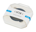 IRIX Filtre CPL 62mm