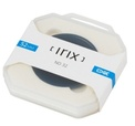 IRIX Filtre ND32 52mm