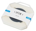 IRIX Filtre ND32 67mm