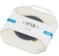IRIX Filtre ND32 72mm