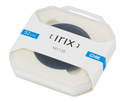 IRIX Filtre ND128 52mm