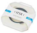 IRIX Filtre ND8 62mm