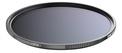 IRIX Filtre ND8 72mm