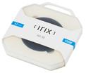 IRIX Filtre ND8 82mm