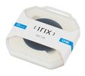 IRIX Filtre ND128 55mm