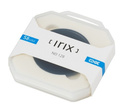 IRIX Filtre ND128 58mm