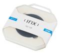 IRIX Filtre ND128 67mm