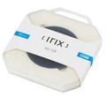 IRIX Filtre ND128 72mm