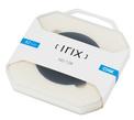IRIX Filtre ND128 82mm