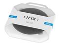 IRIX Filtre ND128 95mm