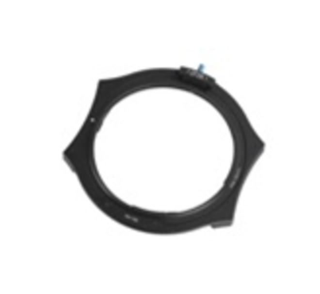 IRIX Filter holder IFH 100 filter system