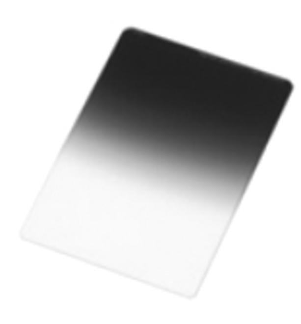 IRIX Filtre Edge Soft GND4 100x150
