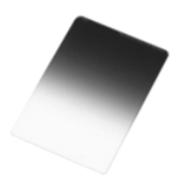 IRIX Filtre Edge Soft GND8 100x150
