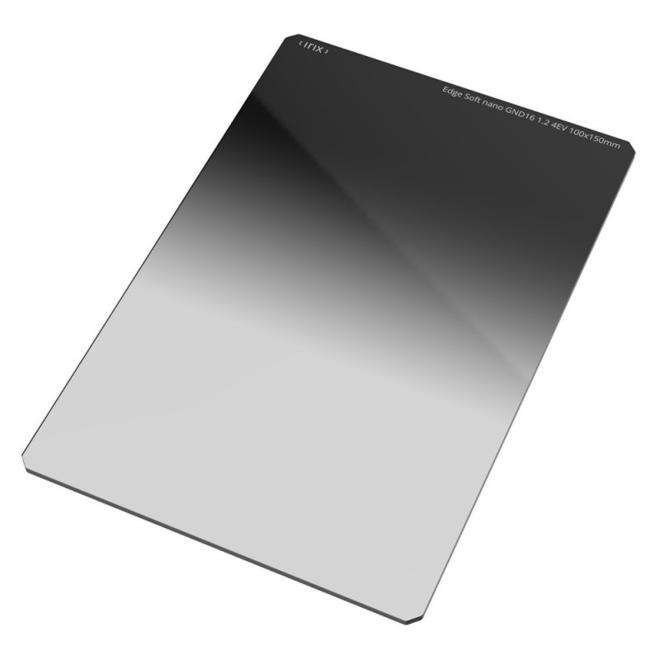IRIX Filtre Edge Soft GND16 100x150