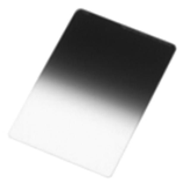IRIX Filtre Edge Soft GND32 100x150
