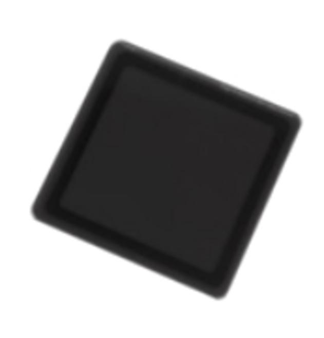 IRIX Filtre Edge full ND8 3 stops 100x100