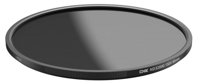 IRIX Filtre ND32000 95mm