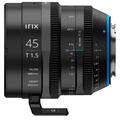 IRIX 45/1.5 metric cine pl-mount