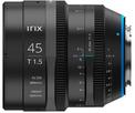 IRIX 45/T1.5 CINE L