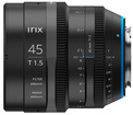 IRIX 45/T1.5 CINE CANON RF
