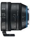 IRIX 15 T/2.6 CANON EF