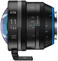 IRIX 11/T4.3 CINE CANON RF
