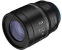 IRIX 150/T3.0 Z