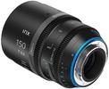IRIX 150/T3.0 CINE L
