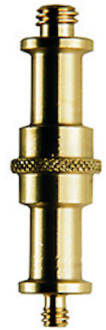MANFROTTO adapter spigot 013.