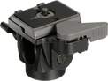 MANFROTTO rotule monopode 234rc.