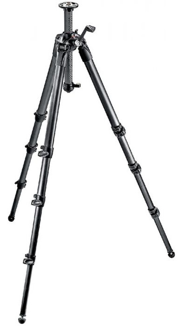 MANFROTTO TREPIED MT057C4-G SERIE 057