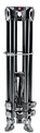 MANFROTTO TREPIED MVT502AM DOUBLE BRANCHE + BOL