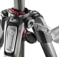 MANFROTTO TREPIED MT190CXPRO4 CARBONE