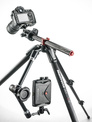 MANFROTTO TREPIED MT055XPRO3 3 SECTIONS