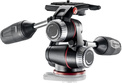 MANFROTTO rotule 3 dimensions mhxpro-3w.