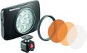 MANFROTTO Torche LED Lumimuse 8 + ACCESS