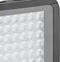 MANFROTTO Torche LED LYKOS Bi-Color