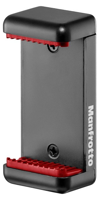 MANFROTTO Pince universelle Smartphone