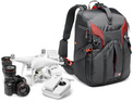 MANFROTTO Sac a dos 3 N 1 36 PL