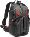 MANFROTTO Sac a dos 3 N 1 26 PL