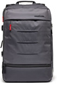 MANFROTTO Sac a dos Manhattan Mover 50