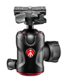 MANFROTTO Rotule Ball 496