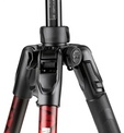 MANFROTTO TREPIED MKBFRTA4RD-BH BEFREE ADVANCED